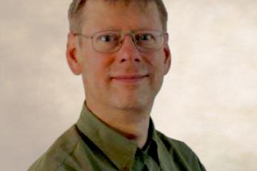 Marc Leys N-VA Diest