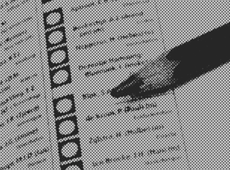 N-VA-kieslijst 2018